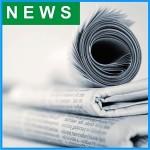 vorschau-news